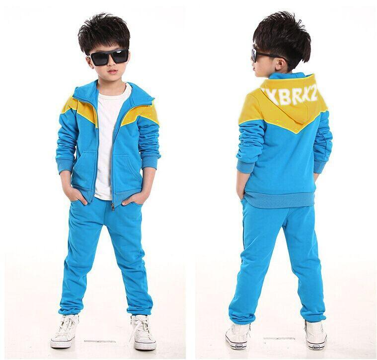 Retail-Childrens-Tracksuit-for-Boys-Hooded-Coat-Long-Pants-2Pcs-Boys-Sport-Suits-Spring-Autumn-Casual-Kids-Teens-Toddler-Clothes-3