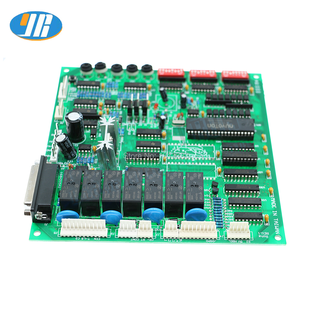 TAIWANG Guangxing Motherboard Classic Game Board With Wire Harness ...