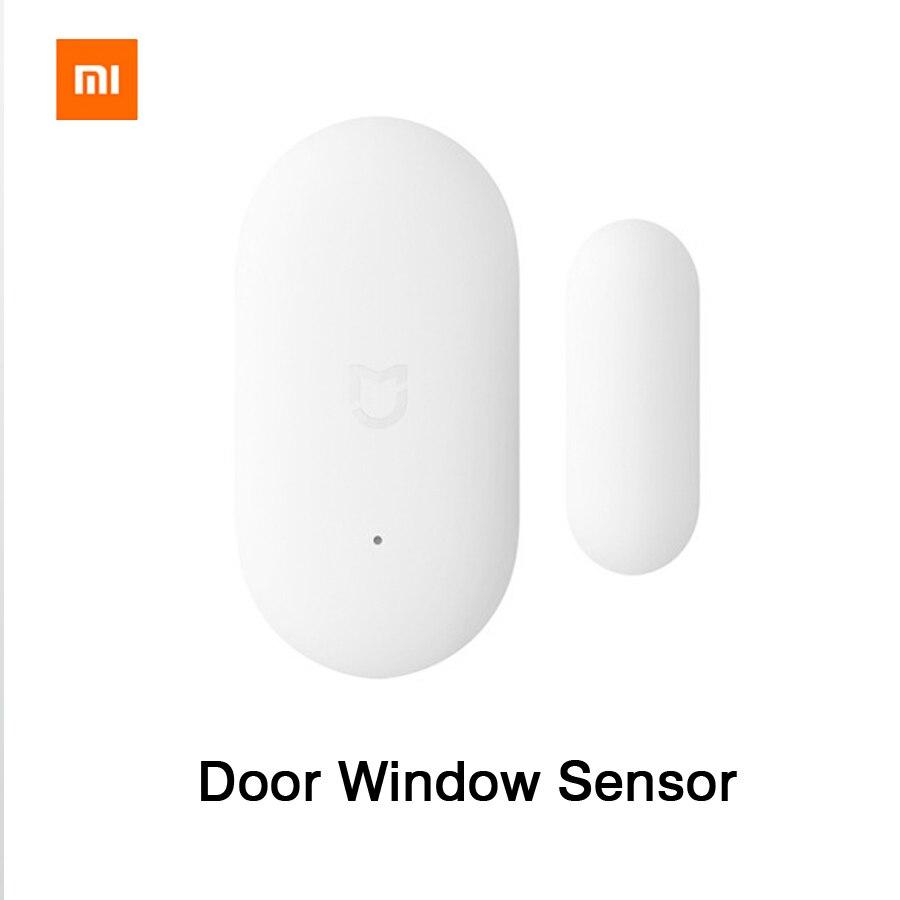 In Stock Original Intelligent Mini Mijia Xiaomi Mi Door