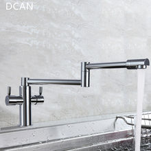 Faucets Handle Sink 100%