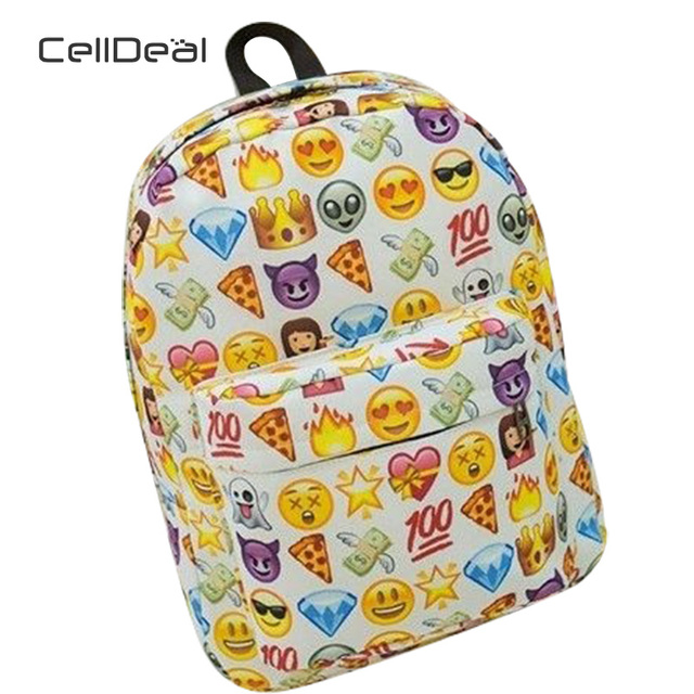 CellDeal New Hot SALE Casual Travel Shoulder