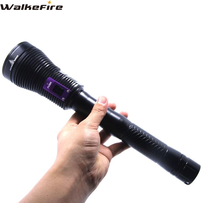 Новый светодио дный светодиодный фонарик для дайвинга MTG2 5000 люмен светодио дный светодиодный фонарик linternas подводный водостойкий фонарь дл...