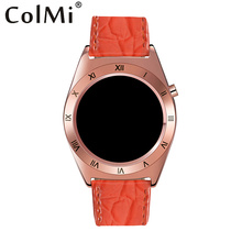 Newly Arrival Bluetooth font b Smartwatch b font VS202 With SiM Card Slot Push Message Bluetooth