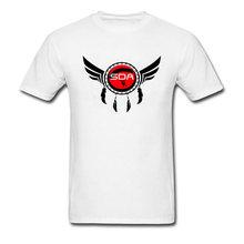 T Shirt Design Logo Promotion-Shop for Promotional T Shirt