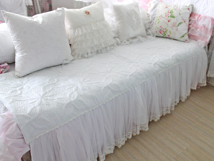 sofa sectional white lace sofa covers sectionals