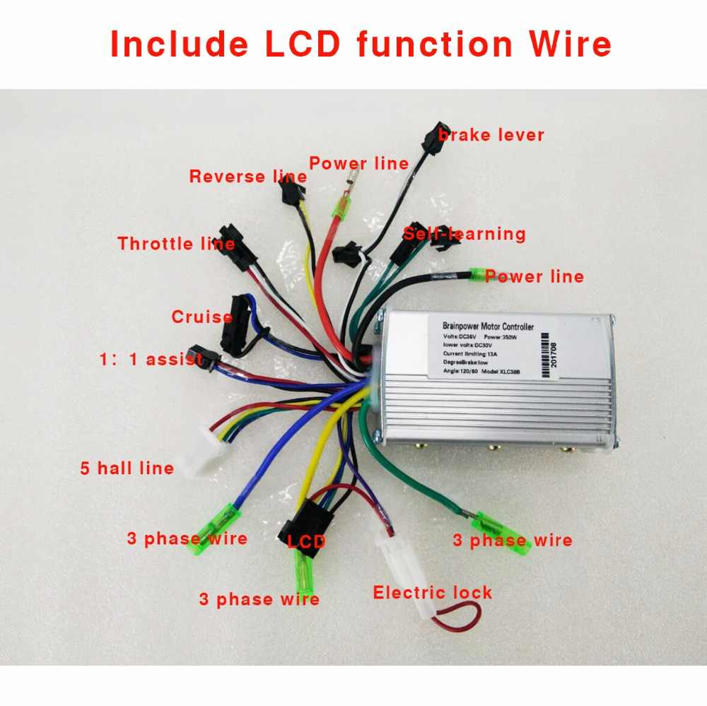 medium resolution of wiring diagram 350w bldc wiring diagram operations wiring diagram 350w bldc