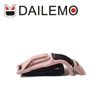 Розовый Автомобиль Ремней безопасности Сертификат Патент Ремень Для Беременных Женщин Волнует Живота Ремень Привода Материнство ремень безопасности