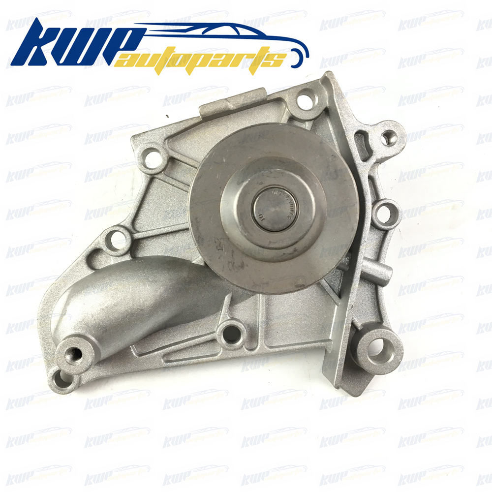 New Water Pump For 1987 2001 Toyota Camry Rav4 Celica Mr2 22l Gwt 3sgte Timing Belt Tensioner 77a 170 1770 In Components From Automobiles Motorcycles On