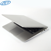 ZET-A8 Ultrathin 4GB Ram+500GB HDD Windows 7/10 System Quad Core Fast Boot Laptop Notebook Netbook Computer,free shipping