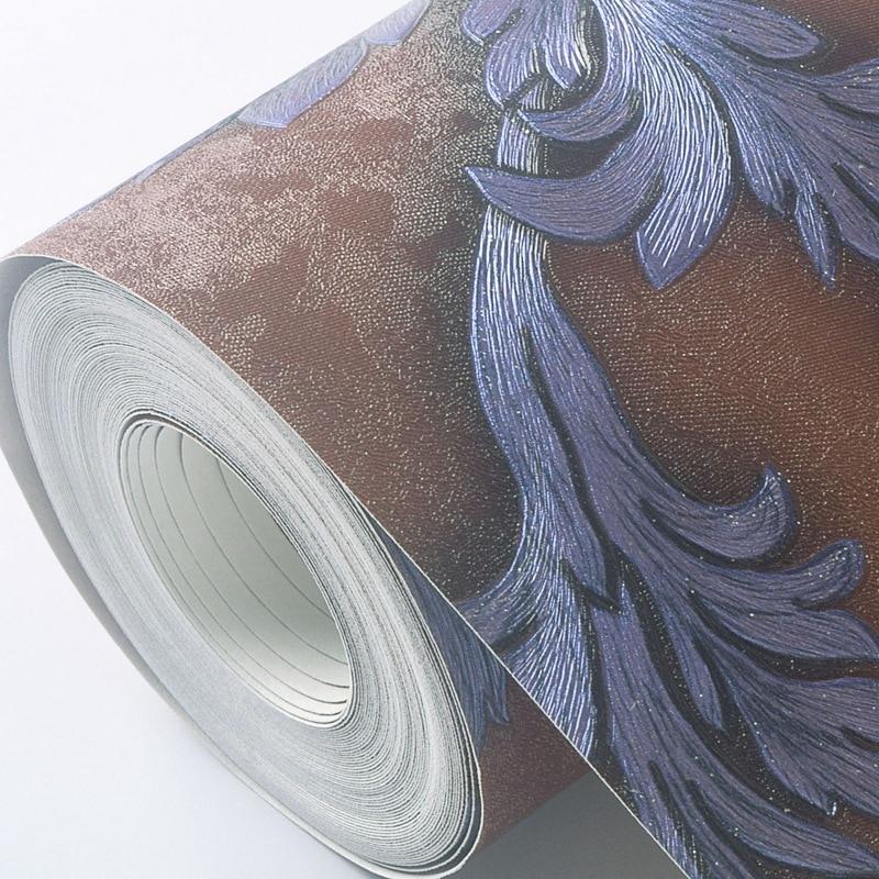 online kaufen großhandel silber grau tapete aus china silber grau ... - Tv Grau Beige