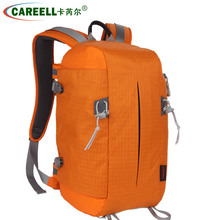 Professional Camera Bag For Canon and Nikon Sport Casual Backpack Explosion-proof much better Flipside 15L