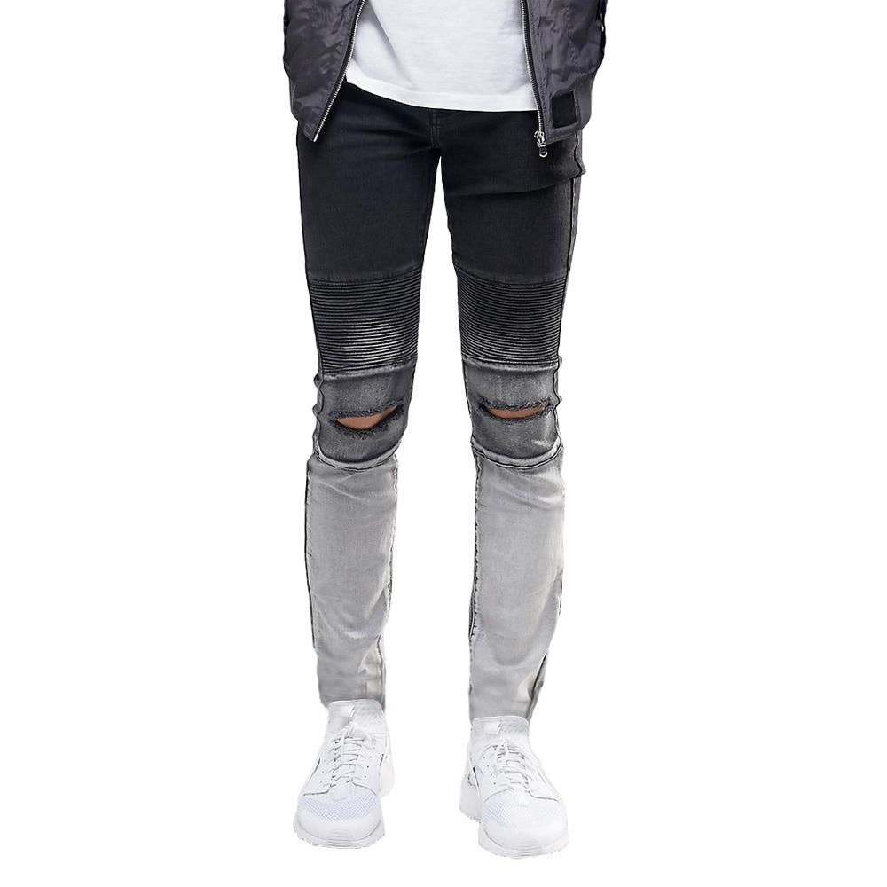 Popular Urban Skinny Jeans-Buy Cheap Urban Skinny Jeans lots from ...