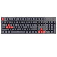 9 unidades/pacote backlight keycaps para cherry mx switches teclado mecânico