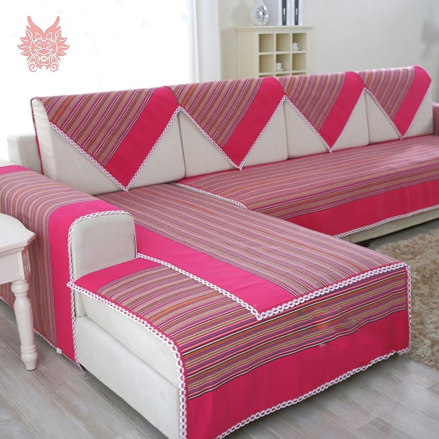 housse coussin canape sur mesure maison design. Black Bedroom Furniture Sets. Home Design Ideas
