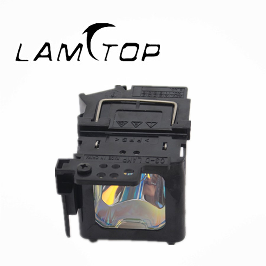 россия платье s 225 foy Projector lamp DT00401 fit for CP-S225/cp-S225A/cp-S225AT/cp-S225W