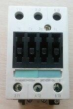 3RT1036 ac лифт типов контакторы