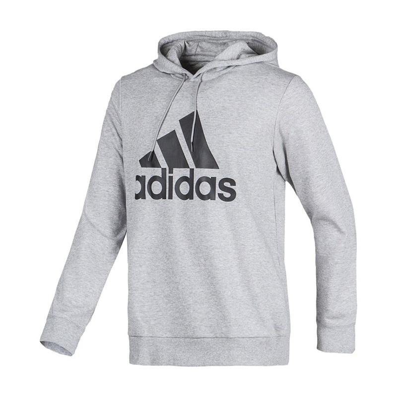 adidas sport clothes