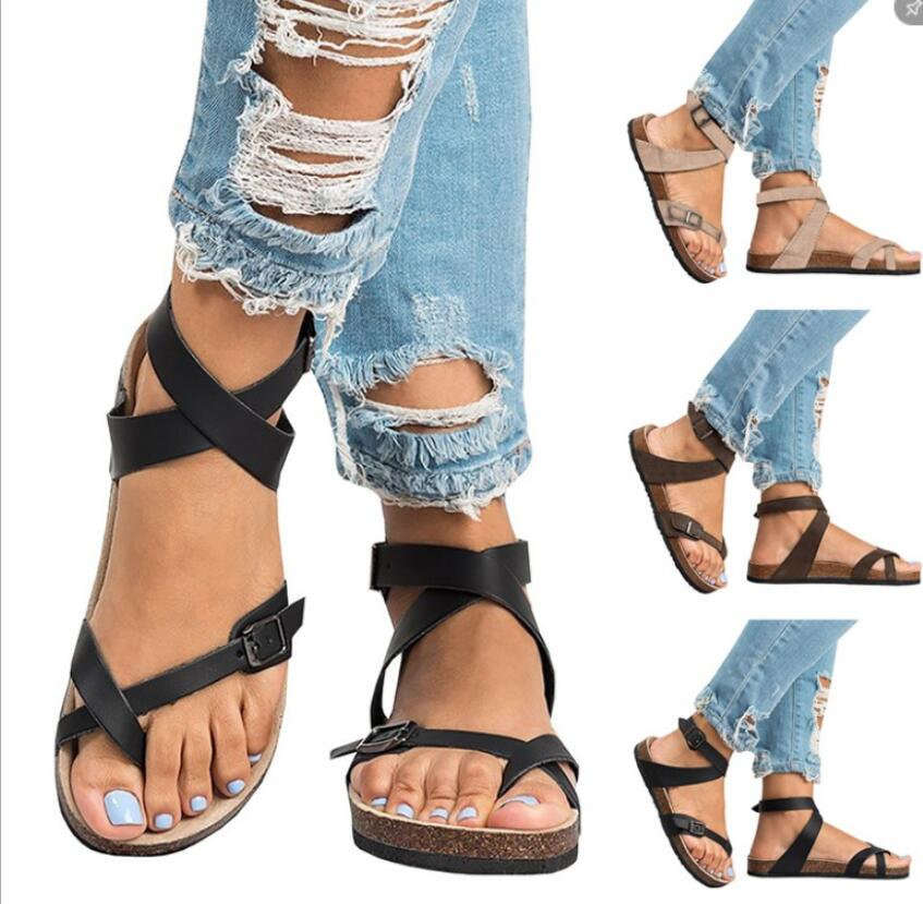vintage rome cross-tied zapatos mujer ladies casual shoes woman flip thong summer chaussure femme women sandals flats F180272 summer sandals women clogs beach slipper women shoes casual sneakers women flats sandals ladies shoes zapatos mujer