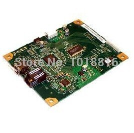 Free shipping 100% test  for HP1600 Formatter Board on sale
