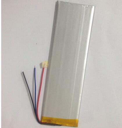 3Wires Universal Battery Pack For <font><b>7</b></font>
