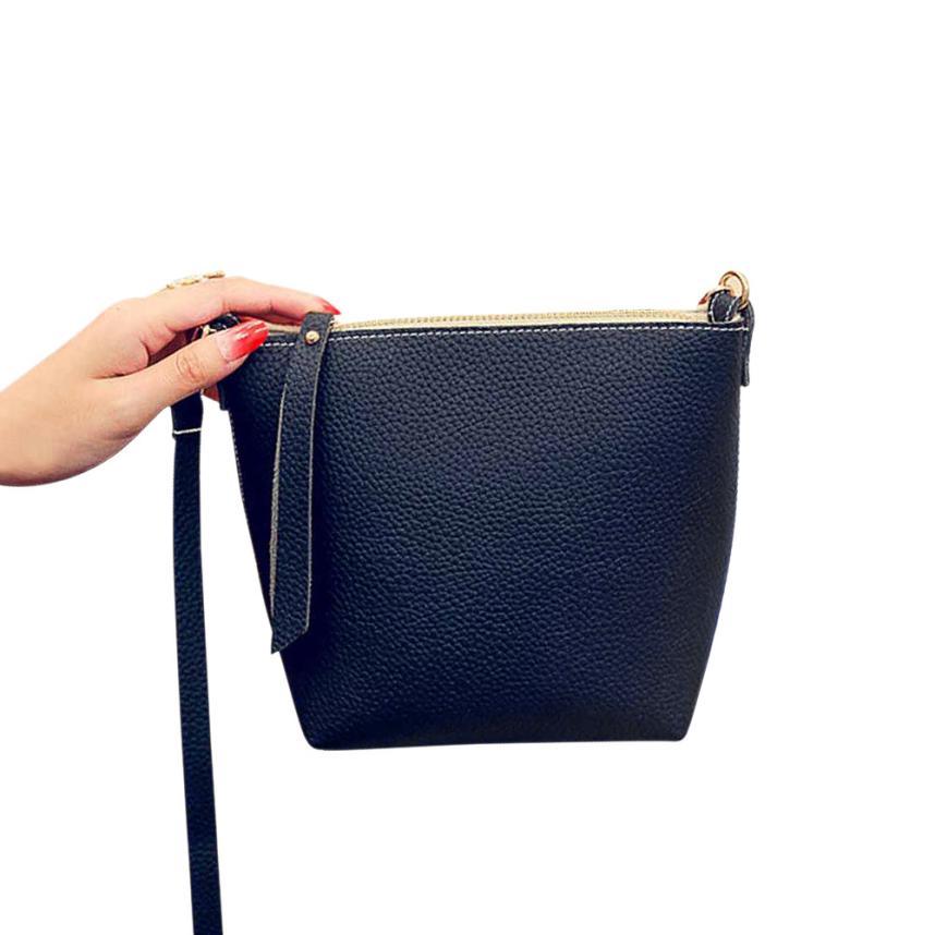 Excellent TUSK LTD Womens Cross Body Bag  I Womenbags