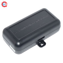 BP-2 Transponder bypass immobilizer for Original Scher Khan Starline Starlionr Auto Start Car Alarm System