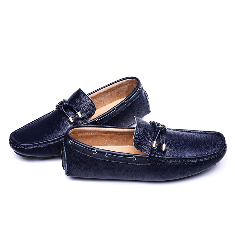 Best Quality 2016 Spring Fashion Italy Stylish Sperry Shoes Men ...