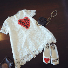 041c376740 Buy la princess clothing and get free shipping on AliExpress.com