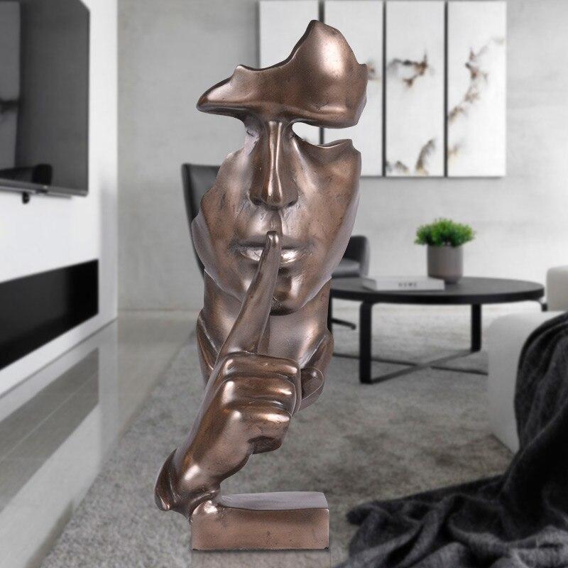 https://ae01.alicdn.com/kf/HTB14DFmf4WYBuNjy1zkq6xGGpXaw/Europ-ischen-Modernen-Minimalistischen-Wohnzimmer-Dekoration-Dekoration-Kunsthandwerk-Heimtextilien-Abstrakte-Kunst-Skulptur-Zahlen.jpg