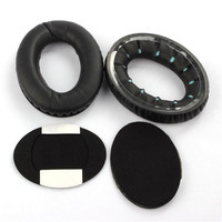 20 Pair Replacement Ear Pads Cushion For BOSE Triport TP1 Around Ear AE1 Headphones High Elasticity