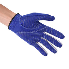 Sport Golf Left Hand Gloves