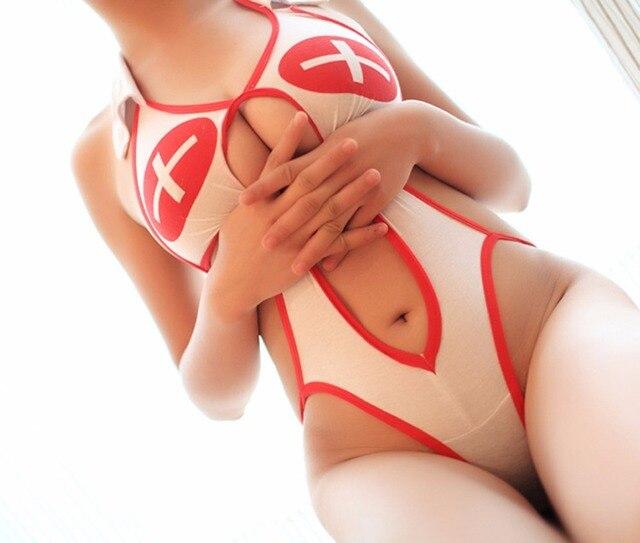 Play porn panty