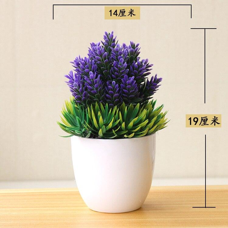 Songzhen Purple