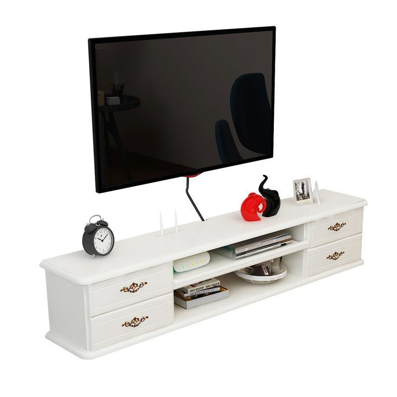 Center Lemari Painel Para Madeira China Lcd Computer European Wodden Living Room Furniture Mueble Monitor Stand Table Tv Cabinet