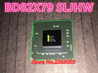 100 Test Very Good Product BD82X79 SLJHW Bga Chip Reball With Balls IC Chips