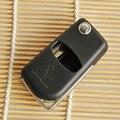 Пустой Замена корпуса 2 Кнопки Изменения флип складные дистанционного ключа shell для Mitsubishi Новый GRANDIS Outlander ASX LANCER-EX
