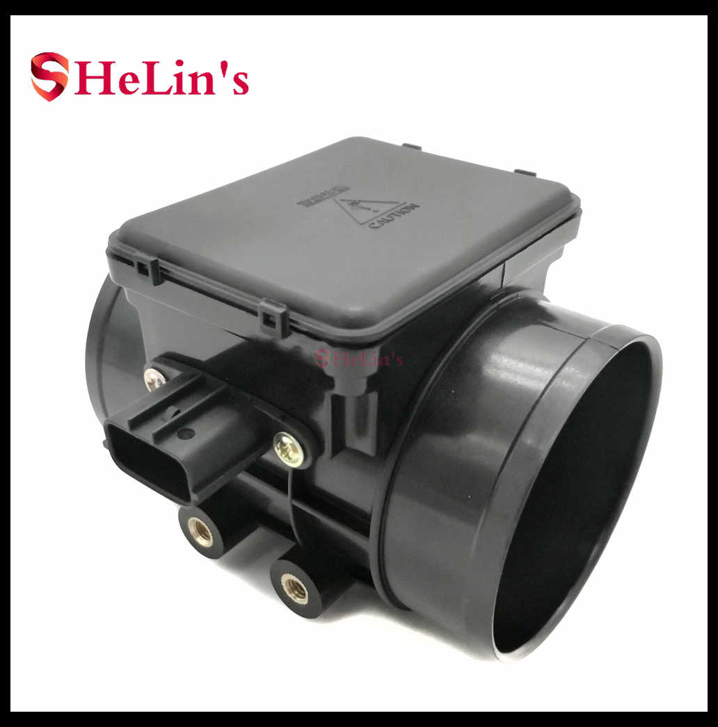 ABS Sensor For SUZUKI|GRAND VITARA I 2.0 4x4 1998//03-2003//07|front right