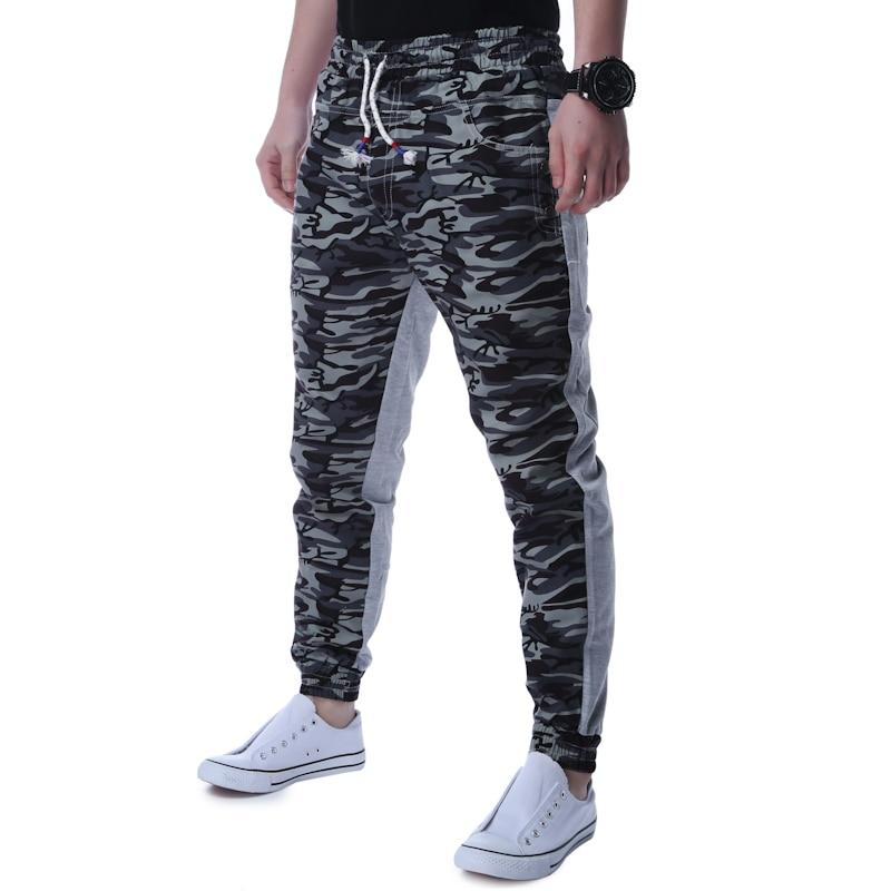 Popular Mens Plaid Pants-Buy Cheap Mens Plaid Pants lots from ...