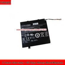 AP14A8M ноутбука Батарея для acer Aspire Switch 10 SW5-011 SW5-012 Tablet 3,8 В 5910 мАч