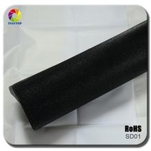 free shipping !!12  colors available  promotional 1.52x30m air free bubbles brilliant diamond film vinyl car wrap