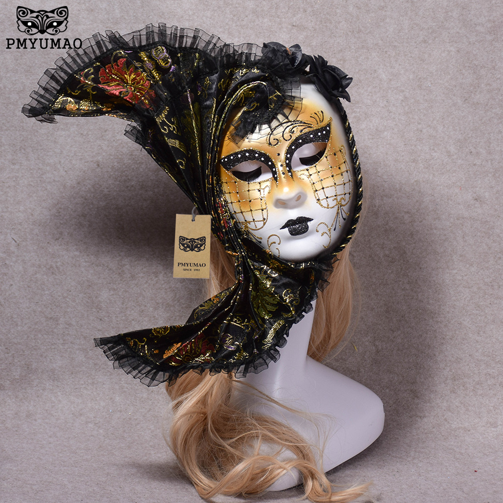 Online Buy Wholesale terror mask from China terror mask ...
