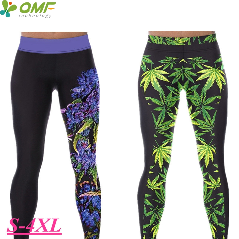 High Quality Green Running Tights-Buy Cheap Green Running Tights ...