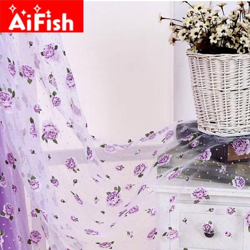 online kaufen großhandel romantische blaue schlafzimmer aus china, Wohnzimmer dekoo