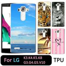 hot sale online 93b69 1228a Popular Lg Sunset Phone Cases-Buy Cheap Lg Sunset Phone Cases lots ...