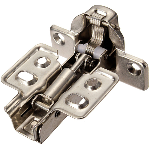 Popular Hinges for Corner Cabinet Doors-Buy Cheap Hinges for ...