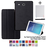 Magnetic Auto Sleep Leather Cover Case For Asus Google Nexus 7 2Gen 2nd Generation 2013