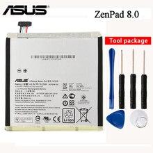 цена на Original ASUS High Capacity C11P1505 Battery For Asus ZenPad 8.0 Z380KL P024 Z380C P022 Z380CX