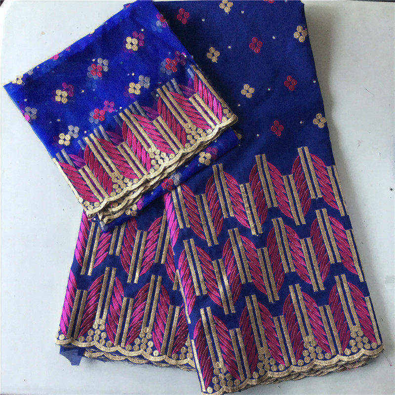Royal Blue !2018 New Arrival Beautiful African Swiss Voile Lace High Quality Swiss Cotton Voile Lace Set In Switzerland Royal Blue !2018 New Arrival Beautiful African Swiss Voile Lace High Quality Swiss Cotton Voile Lace Set In Switzerland
