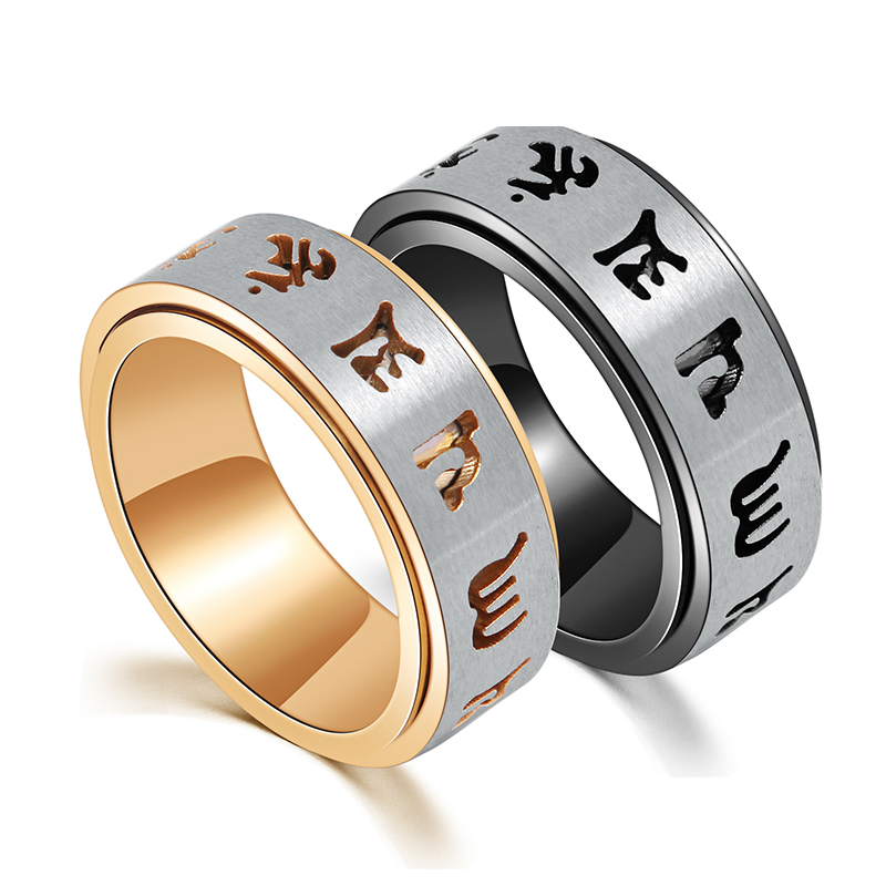best top 10 anillo tibetan ideas and get free shipping