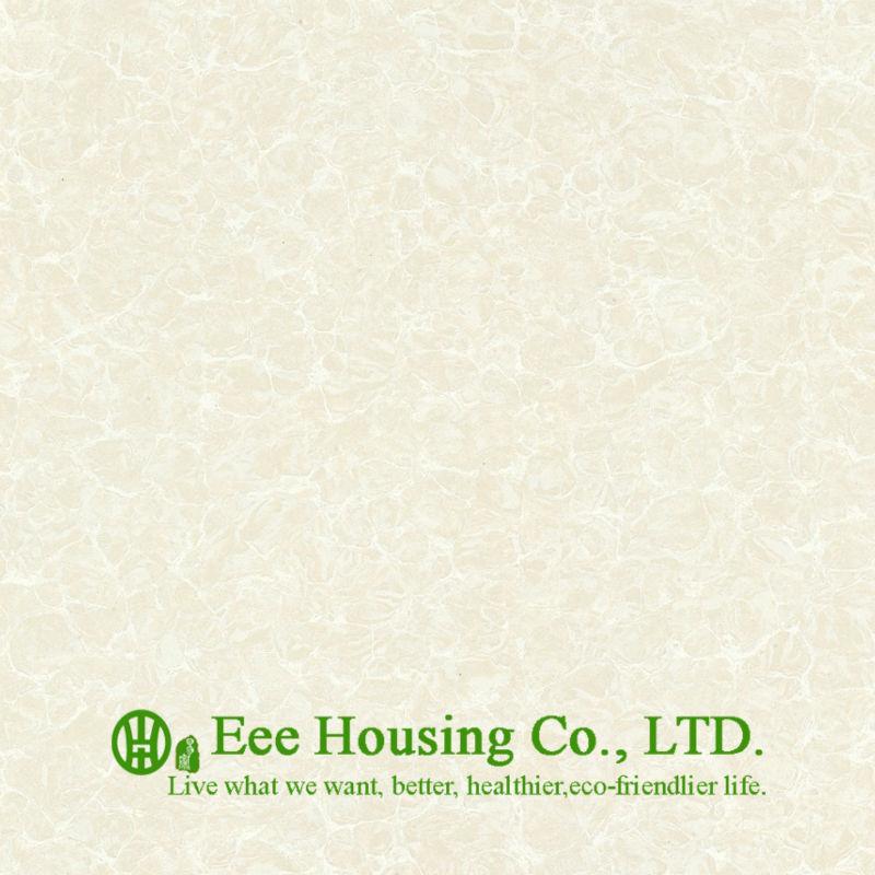 Porcelain Floor Tiles For Indoor Floor Paving, 60cm*60cm Floor Tiles, Polished Or Matt Surface Tile Flooring
